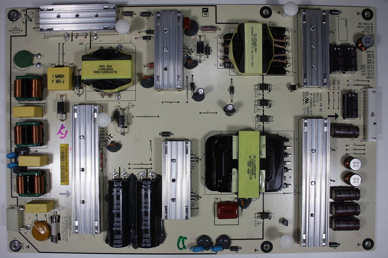 Audio & Video Accessories Accessories & Supplies VIZIO E60U-D3 ...