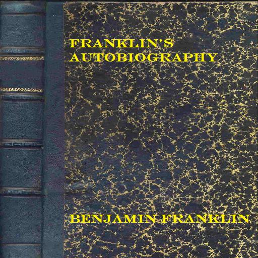 franklins-autobiography
