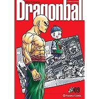 Dragon Ball Ultimate nº 09/34 (Manga Shonen)