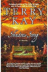 Shadow Song Kindle Edition