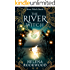 The River Witch (English Edition)