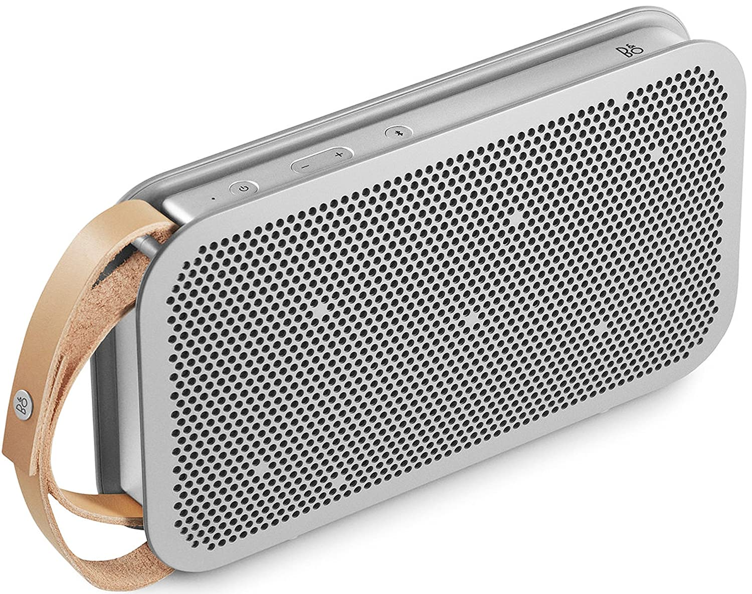 BeoPlay A2 Bang & Olufsen amazon