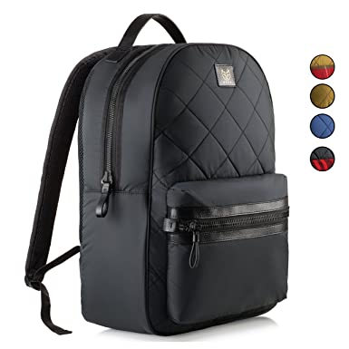 Laptop Backpack For Men Women Stylish School And College Girls