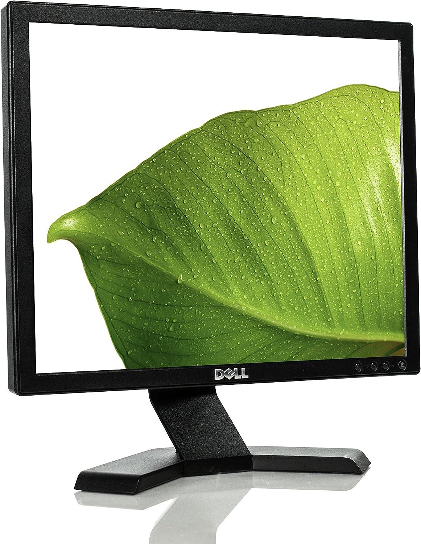 Dell E170S 17-inch flat panel monitor