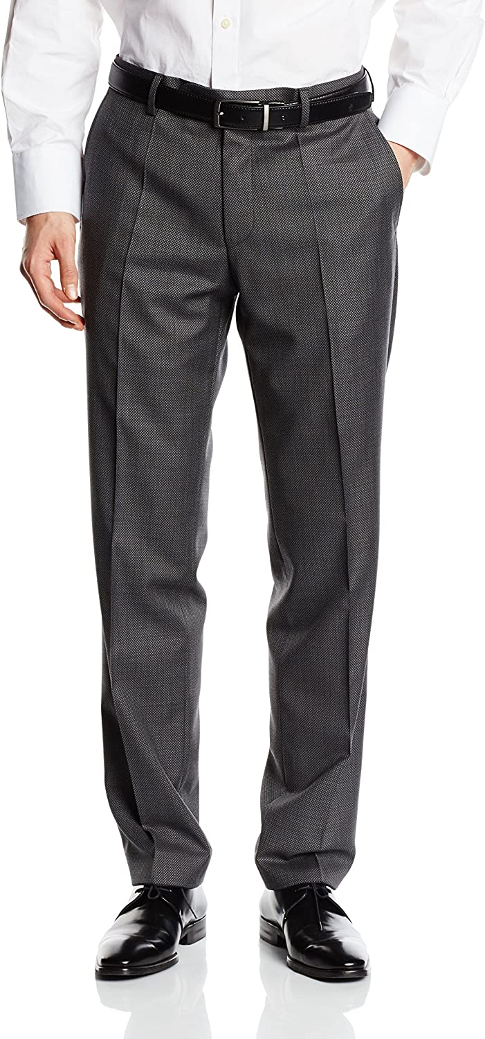 Roy Robson Mens Suit Trousers