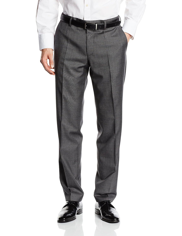 Roy Robson Men's Suit Trousers