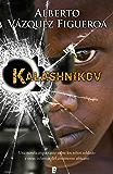 Kalashnikov: Coltan II
