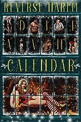 Reverse Harem Advent Calendar Kindle Edition