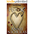Vampire Hook (Angler Book 6)