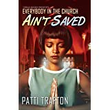 Everybody in the Church Ain't Saved (Urban Renaissance)