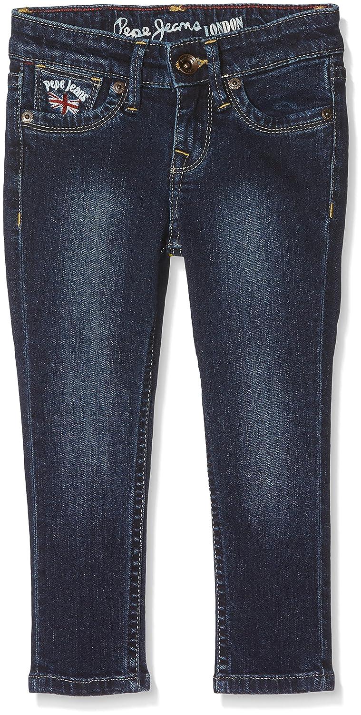 Pepe Jeans Bambina PG200491