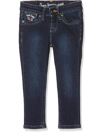 Pepe Jeans Pg200491p 579f03c9e0c