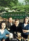 Ballykissangel: The Complete Series 2