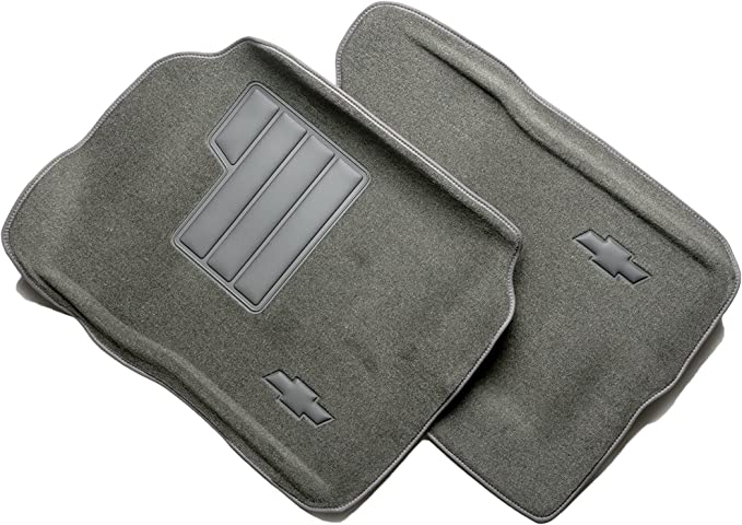 HYUNDAI Genuine 88460-27200-ECZ Seat Back Cover Right Front