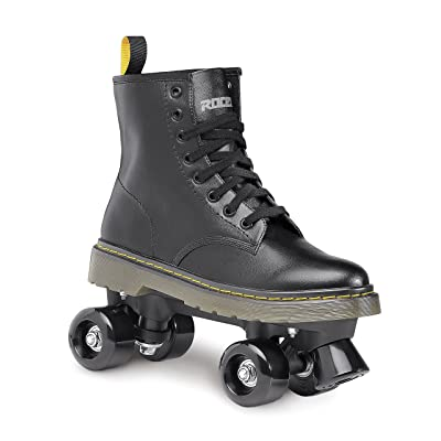 Roces Patins à roulettes unisexes Clash