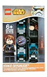 LEGO? Star Wars(TM) Anakin(TM) Kids' Watch with