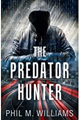 The Predator Hunter Kindle Edition