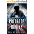 The Predator Hunter