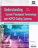 Bundle: Understanding Current Procedural