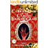The Curious Case of the Cursed Looking Glass (Curiosity Shop Cozy Mysteries Book 4)