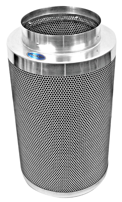 PHRESH Carbon Air Filter