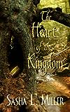 The Heart of the Kingdom (The Kingdom Curses Book 1)