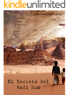 Amazon.com: Diario de Sangre (Spanish Edition) eBook ...