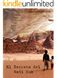 El secreto del Wadi Rum (Spanish Edition)