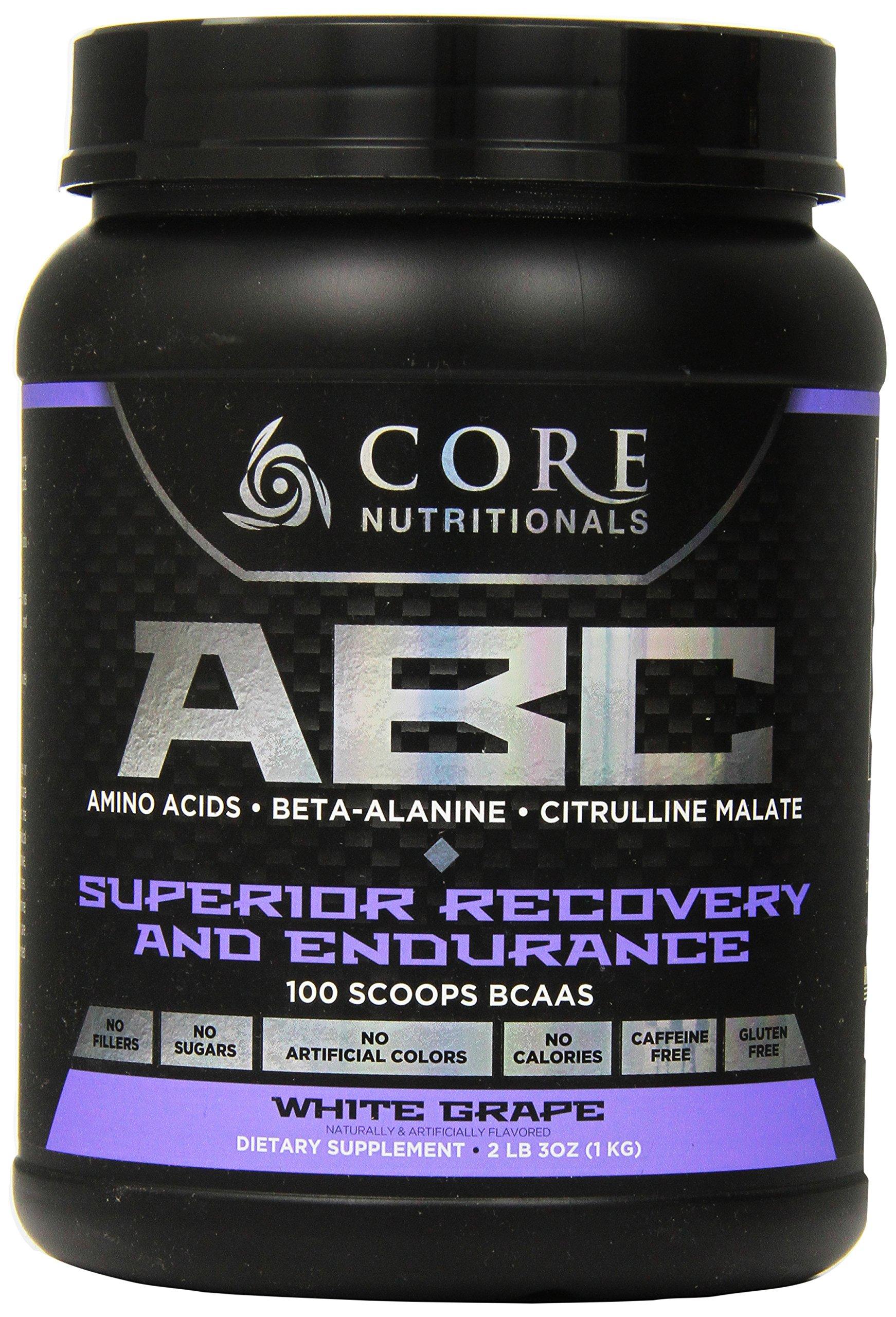 Amazon.com: Core Nutritionals Hmb Dietary Supplement, 90 Gram: Health & Personal Care