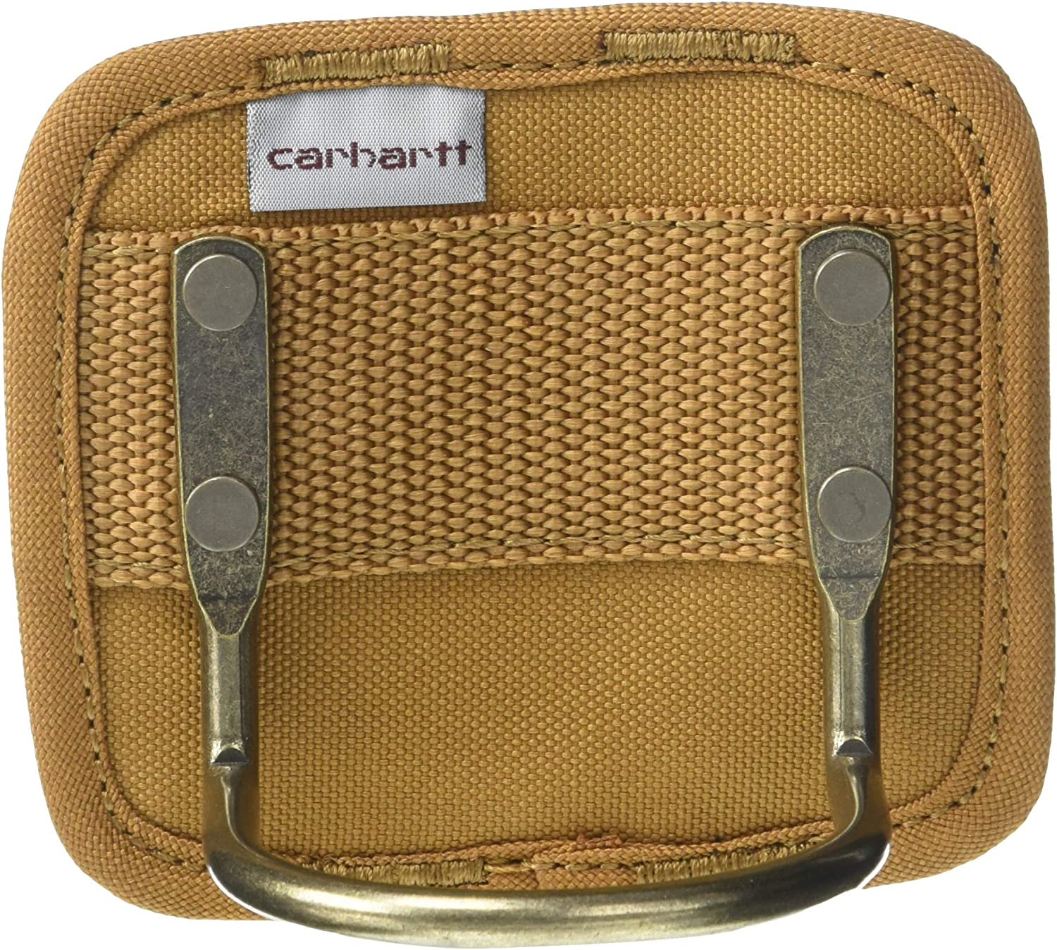 Carpenters Pouch Carhartt Legacy Build Your Own Belt Custom Tool Belt Pouch
