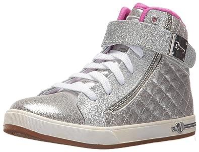 Sneakers Skechers Quilted Crush RsBS9N
