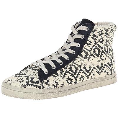 KIM&ZOZI Women's Gypster Fashion Sneaker   Fashion Sneakers