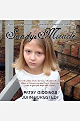 Sandy's Miracle Audible Audiobook