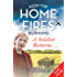 Keep the Home Fires Burning - Part Four: A Soldier Returns . . .