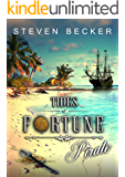 Pirate (Tides Of Fortune Book 1)