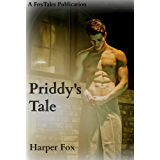 Priddy's Tale (English Edition)