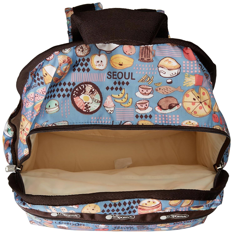 LeSportsac Classic Basic Backpack