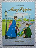 Disney Storybook Favourites Mary Poppins Takes a Jolly Holiday