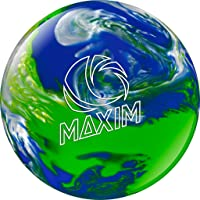 Ebonite-Maxim-Bowling-Ball