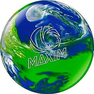 Ebonite-Maxim-Bowling-Ball-Reviews