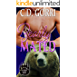 Bearly Mated: A Bear Claw Tale 4 (Bear Claw Tales) (English Edition)