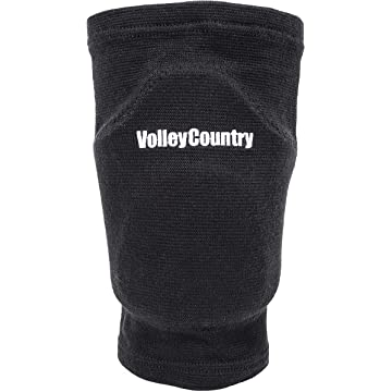 VolleyCountry Knee Pads