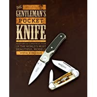 The Gentleman's Pocket Knife