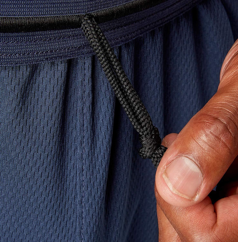Reebok Mens Mesh Knit Pants