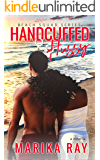 Handcuffed Hussy (The Beach Squad Series Novella)