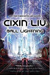 Ball Lightning Kindle Edition