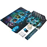 Abyss Board Game (Cover Art May Vary)