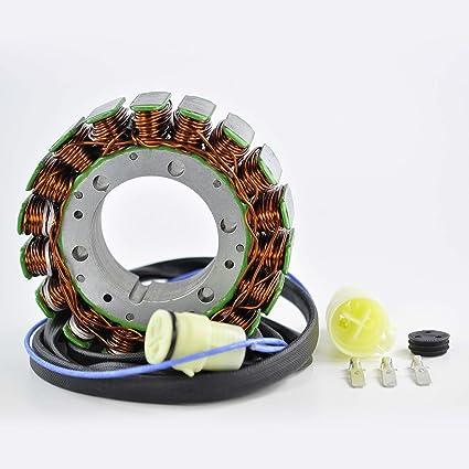 amazon com generator stator for kawasaki zx 12r zx12r 2000 2001 oem Kawasaki ZX- 14R amazon com generator stator for kawasaki zx 12r zx12r 2000 2001 oem repl 21003 1351 21003 0010 automotive