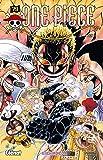 One Piece - Édition originale - Tome 79: Lucy !!
