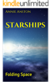 Starships: Folding Space